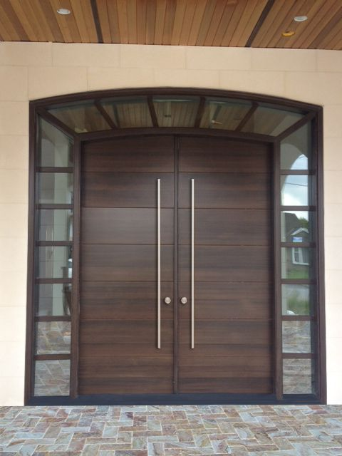 Classic Wood Door Systems Westeck Windows And Doors House Front Door Design Modern Entrance Door Door Design Modern