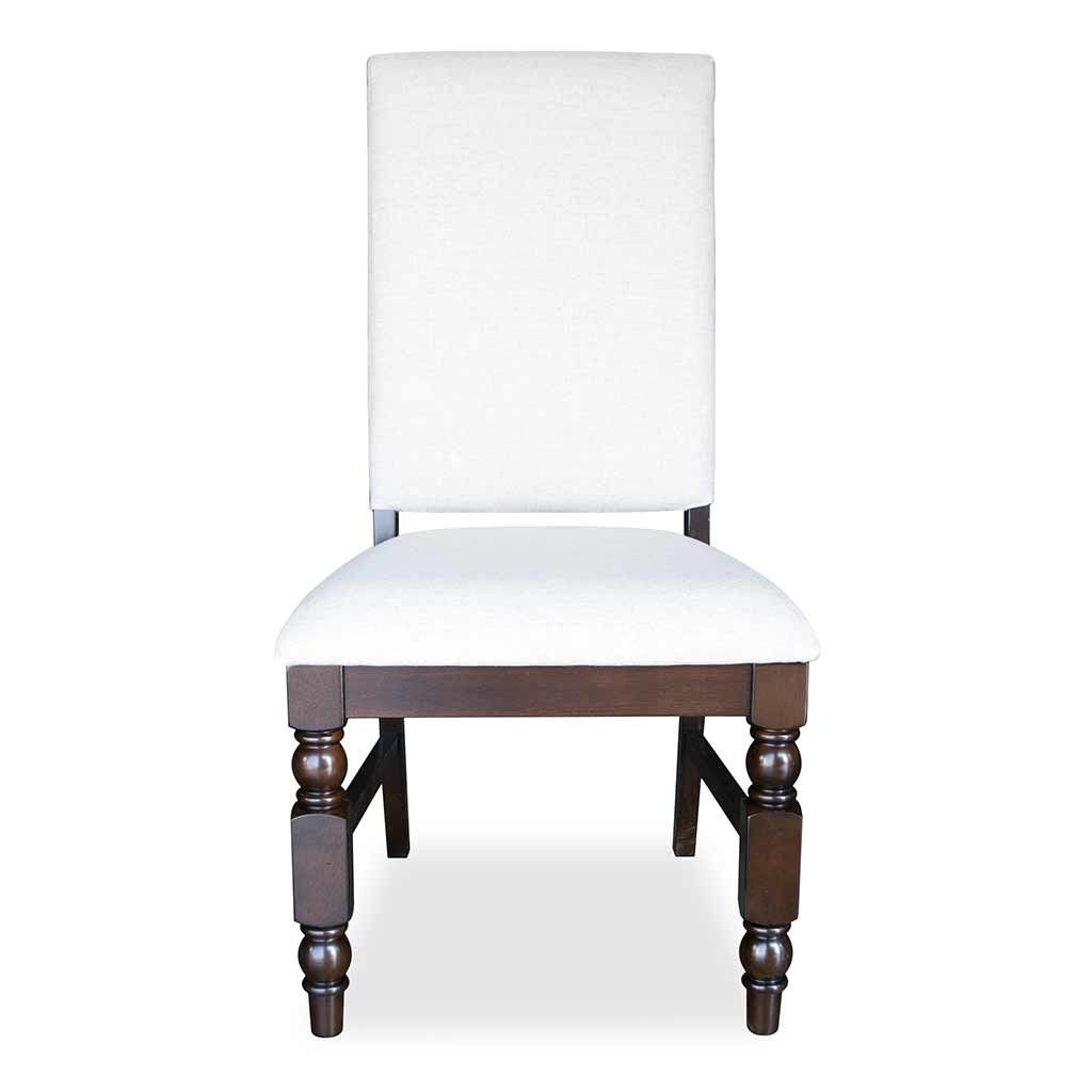 Kerry Dining Chair New Arrivals Urban Home