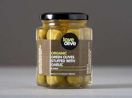 label jar