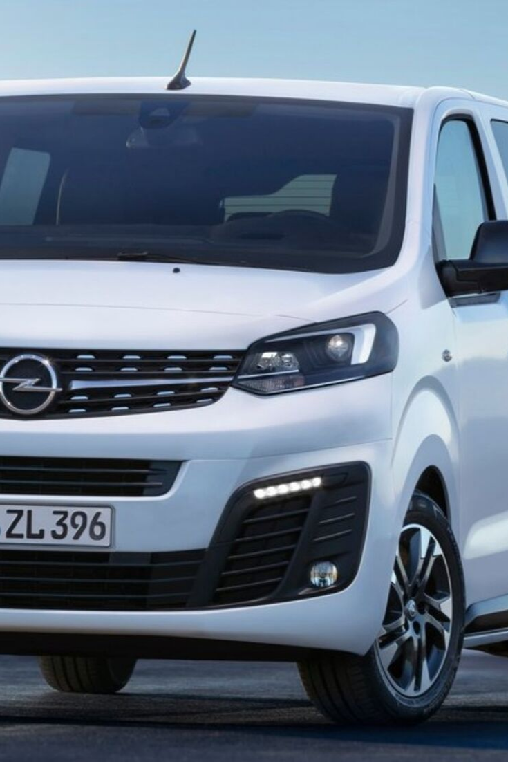 Futur Opel Zafira 2020 Redesign New Cars Most Popular Cars Latest Cars