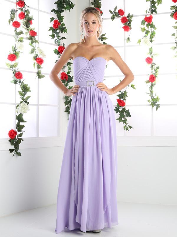 Perfecto Latte Bridesmaid Dress Ilustración - Ideas de Vestidos de ...