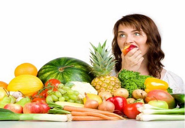súlycsökkentő diéta gyors egészséges diéta