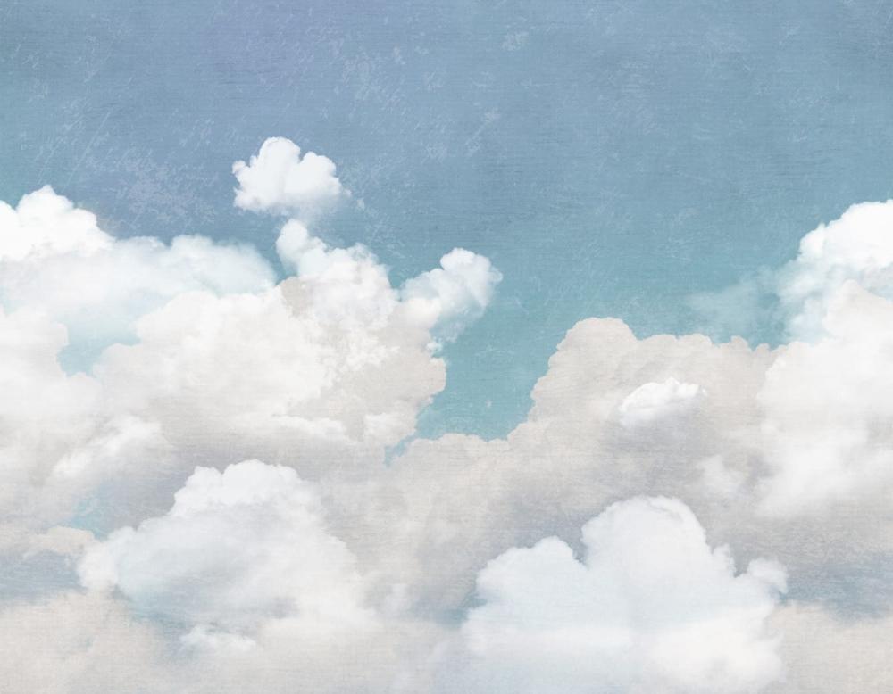 Cloud Aesthetic Wallpaper Hd
