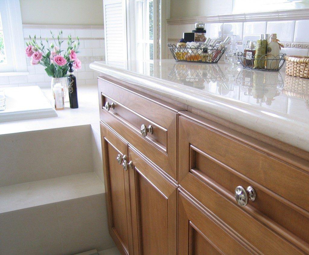 top notch cabinet hardware - Bevor Sie kaufen cabinet hardware wie ...