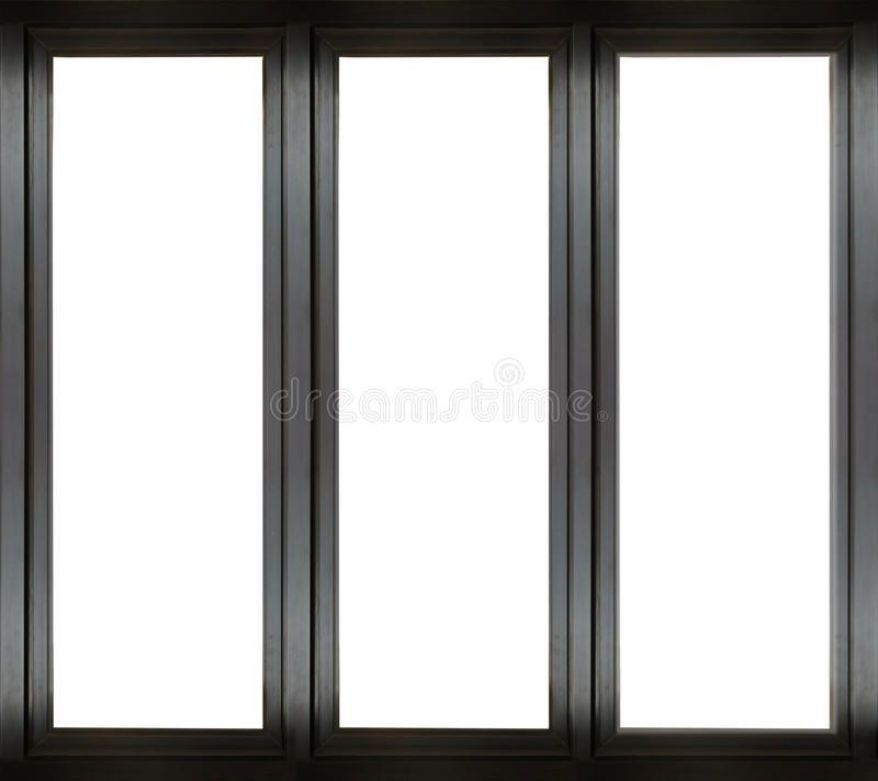 Black Metal Window Frame Background Ad Metal Black Window Background Frame Ad Metal Window Frames Window Frame Black Metal