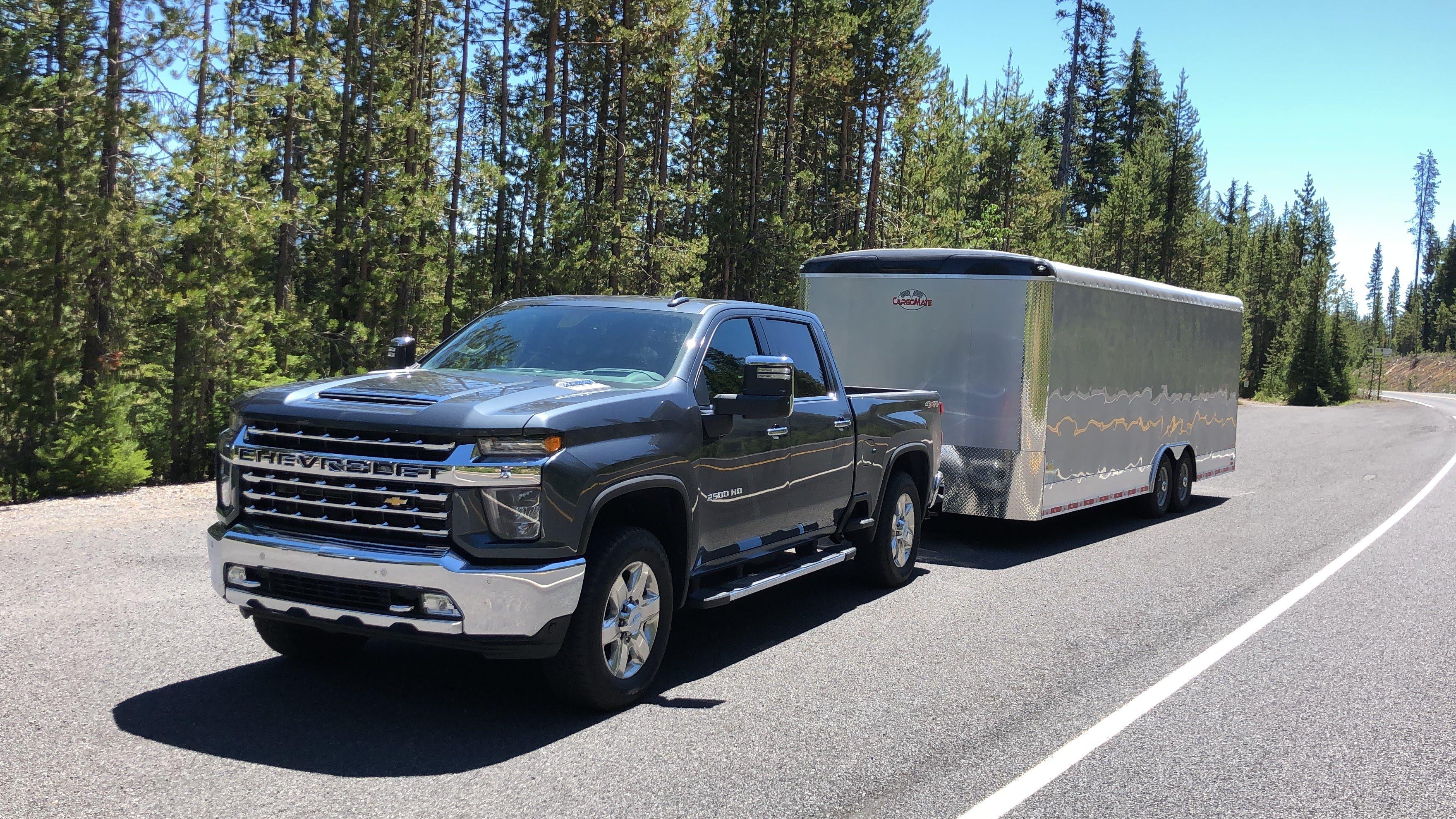 2019 Ram 1500 Pickup trucks for sale, New cars for sale