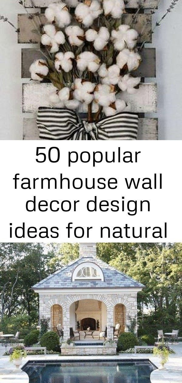 Newest Snap Shots Farmhouse Chic backyard Tips Farmhouse chic is most of the rage in home decor today, thanks largely to Chip and Joanna Gaines fro #backyard #Chic #Farmhouse #Newest #Shots #Snap #Tips #chipandjoannagainesfarmhouse Newest Snap Shots Farmhouse Chic backyard Tips Farmhouse chic is most of the rage in home decor today, thanks largely to Chip and Joanna Gaines fro #backyard #Chic #Farmhouse #Newest #Shots #Snap #Tips #chipandjoannagainesfarmhouse