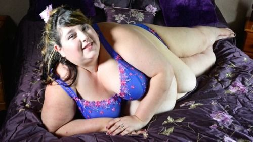 Fat admirers dating website