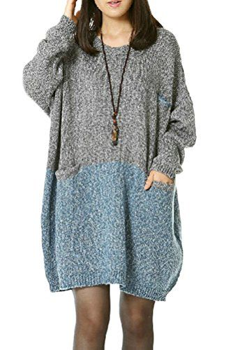 afd391f76 Pin by Voguees Clothing on Sweater