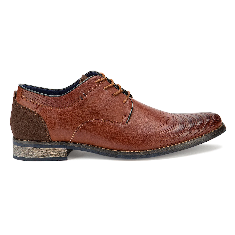 Xray Fredda Men's Dress Shoes iif00