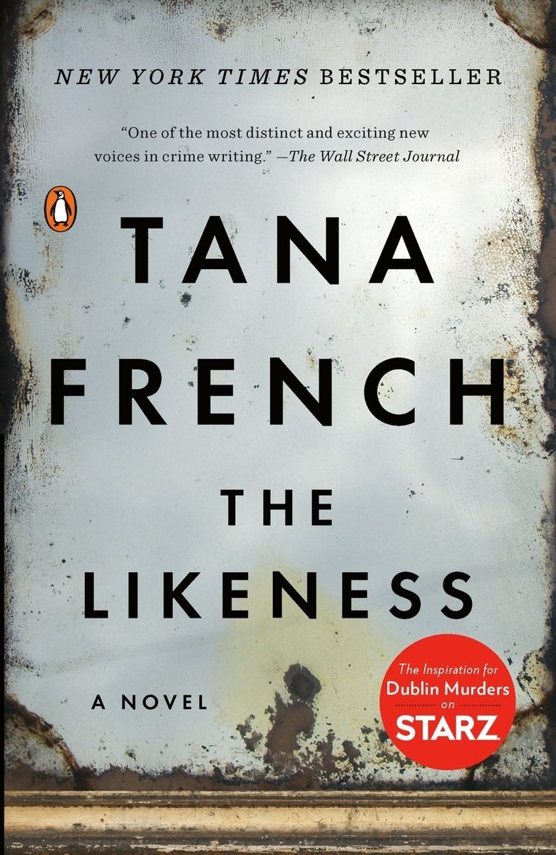the secret place tana french pdf free download