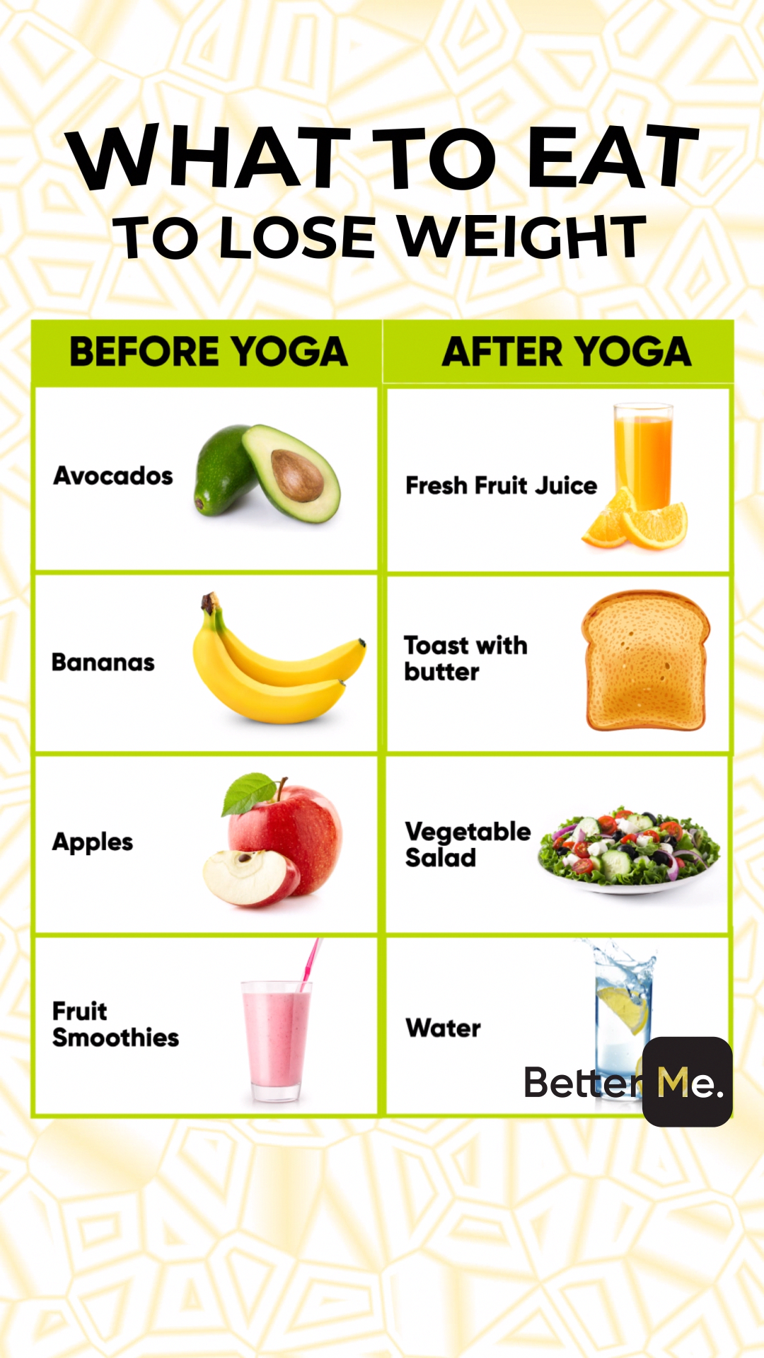 Your chance to make your body perfect with yoga workout!!! Combine your favorite poses in one yoga workout and become slimmer as soon as possible!!! 28-Day Yoga Challenge to prepare the body to summer!!! #yoga #weightlossyoga #yogaforweightloss #yogapractise #yogaasanas #yogaexercises #yogatraining #health #healthylifestyle #yogalifestyle #FatBurningFoods