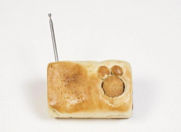 baked-electronic-products-debbi-nitsan