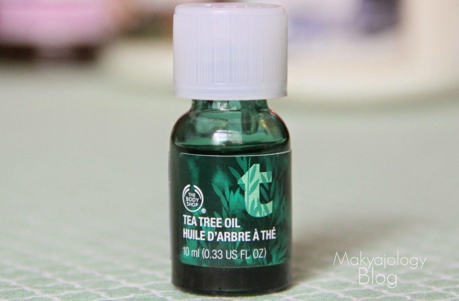 Makyajology مكياجولوجي طريقتي في الحمام المغربي في البيت Tea Tree Oil Oils Tree Oil