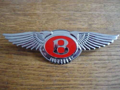 Car Badges Pinterest - Car sign with wings