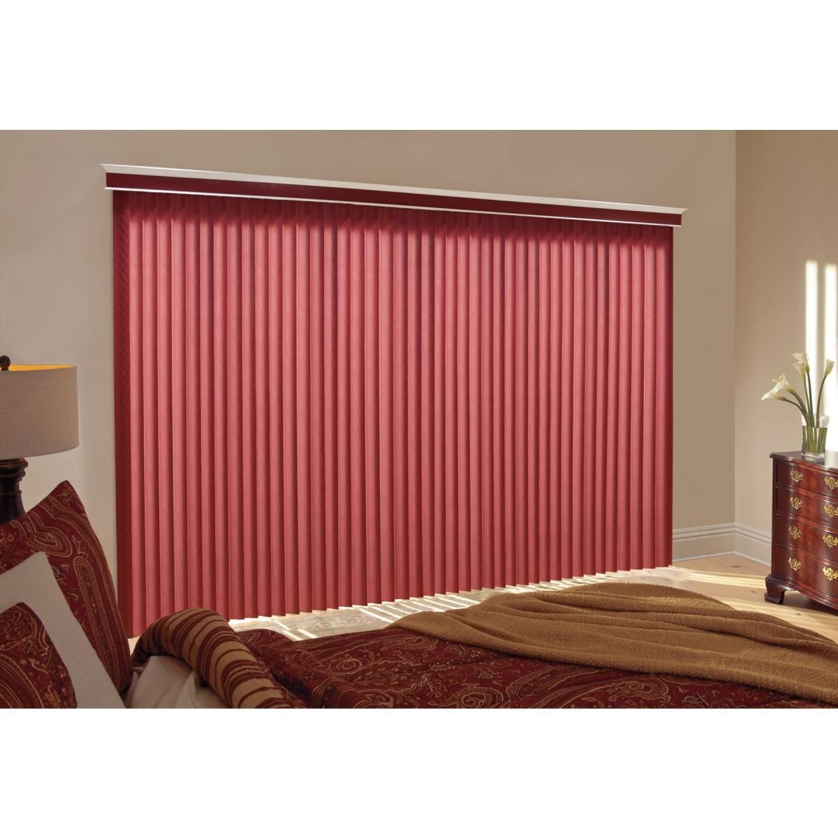 cellular striking kirsch shutters horizontal pictures curtain track concept lockseam rod interior blinds window shades