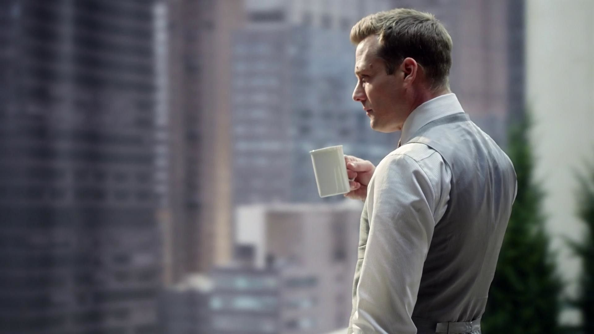 75 Harvey Specter Wallpapers On Wallpaperplay In 2020 Harvey Specter Harvey Specter Quotes Harvey