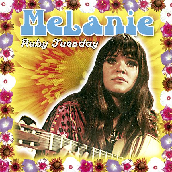 Melanie Album Covers Psychedelic Melanie Box Google