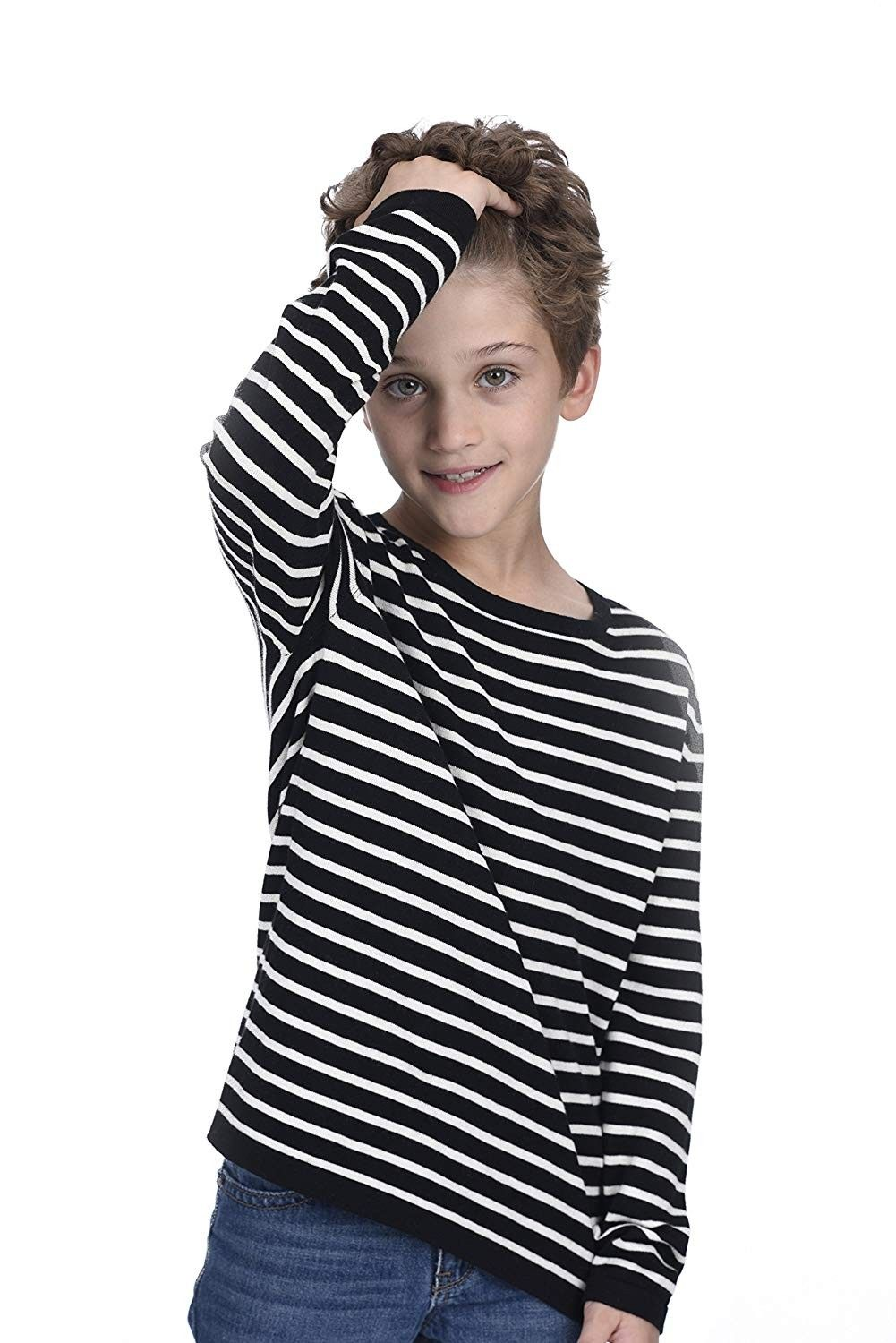 neck sale clothing of childrens