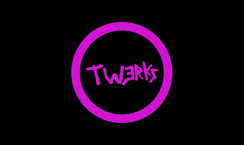 Check out Circle Twerks on ReverbNation