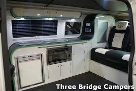 Vw transporter camper interior google search camper for Vw t4 interior designs
