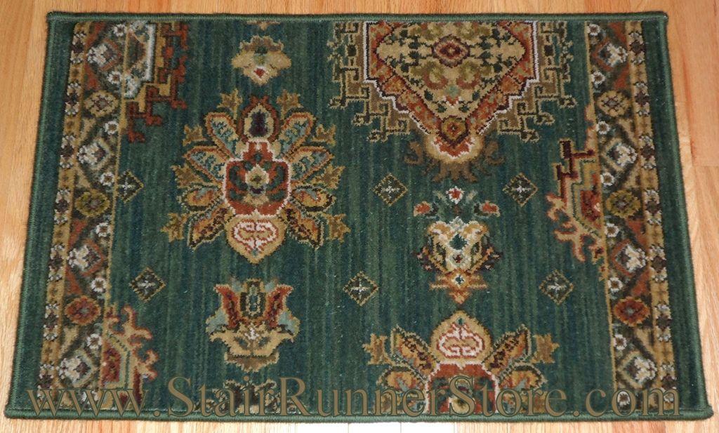 Ordinaire Karastan Wool Stair Runner