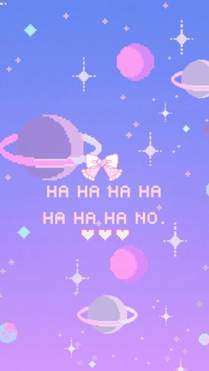 Pixel Art | my aesthetic | Goth wallpaper, Vaporwave wallpaper, Pastel wallpaper