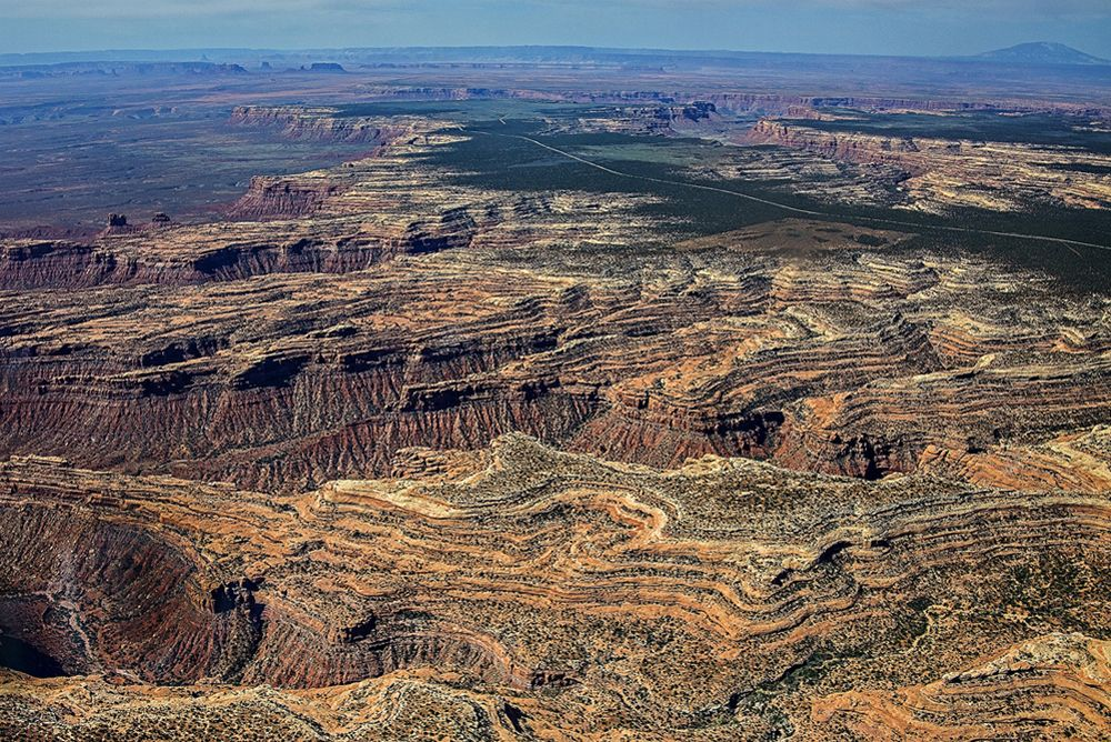 Bears Ears National Monument Utah With Images National Monuments Utah Photography Escalante National Monument