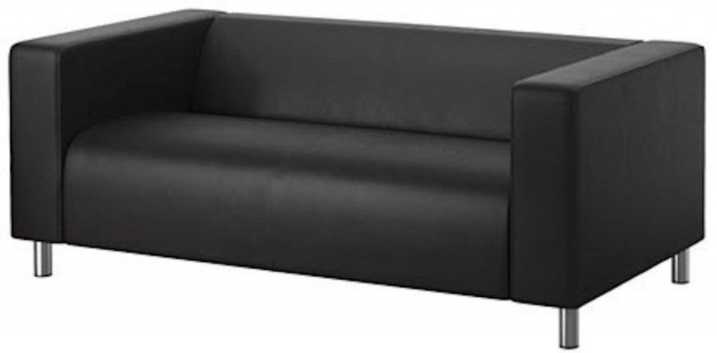 Pin By Ivan On Leather Couch Leather Couch Covers