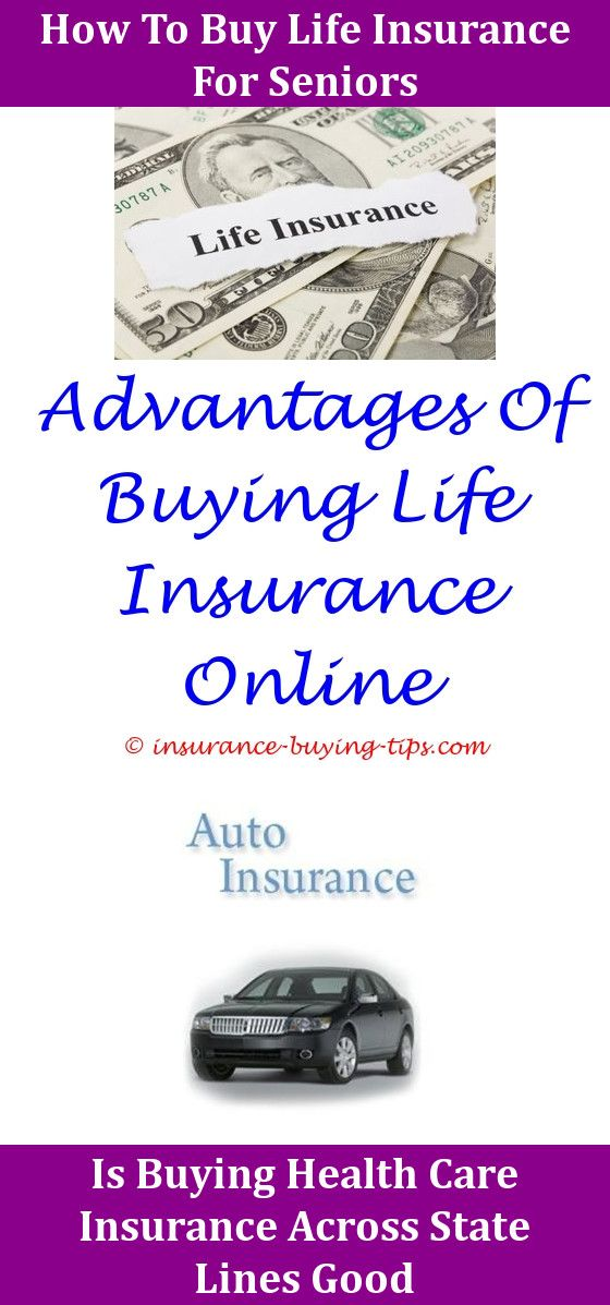 Instant Car Insurance Quote Instant Car Insurance Quote  Car Insurance And Business Goals