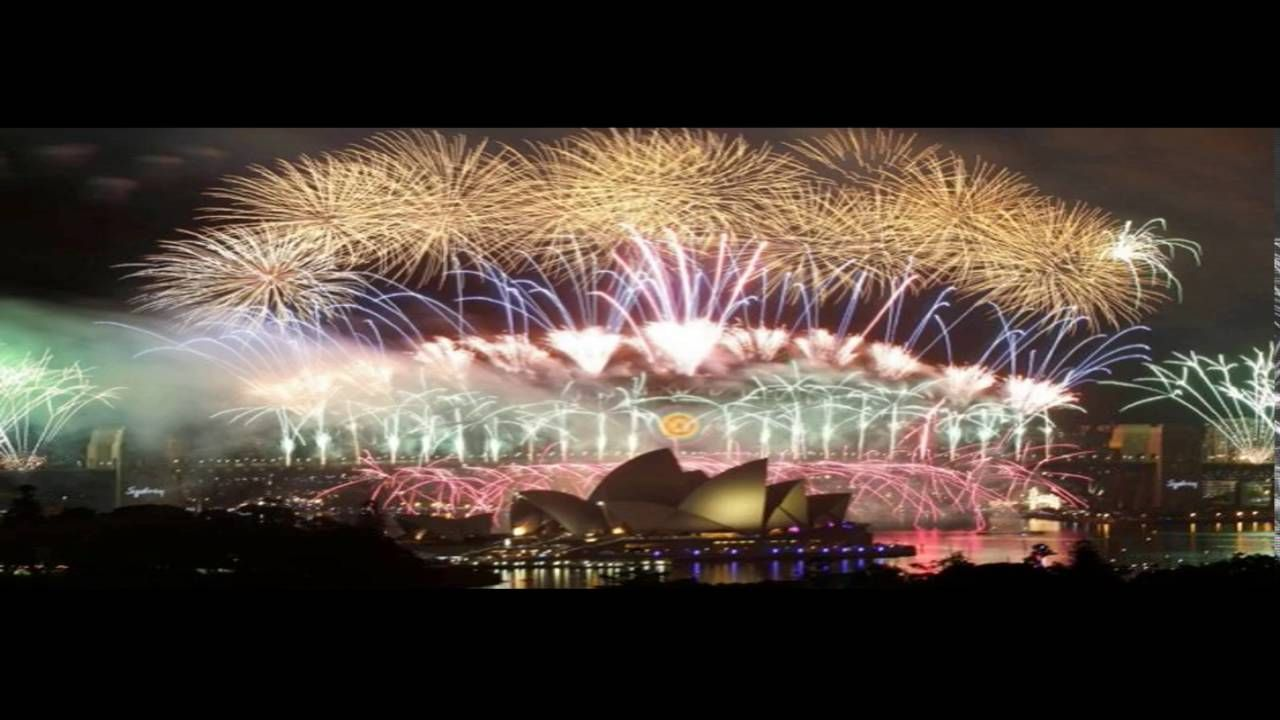 A Tease Doing These Things Before Diwali Will Make You Healthy And Happy New Year S Eve Around The World New Year Fireworks Chinese New Year Fireworks