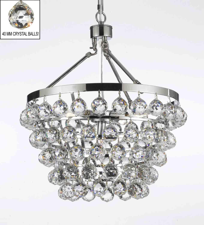 G7 11305 gallery chandeliers indoor 5 light luxury crystal g7 11305 gallery chandeliers indoor 5 light luxury crystal chandelier chandeliers lighting arubaitofo Choice Image