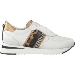 Maripe Sneaker 28650 Weiß Maripe