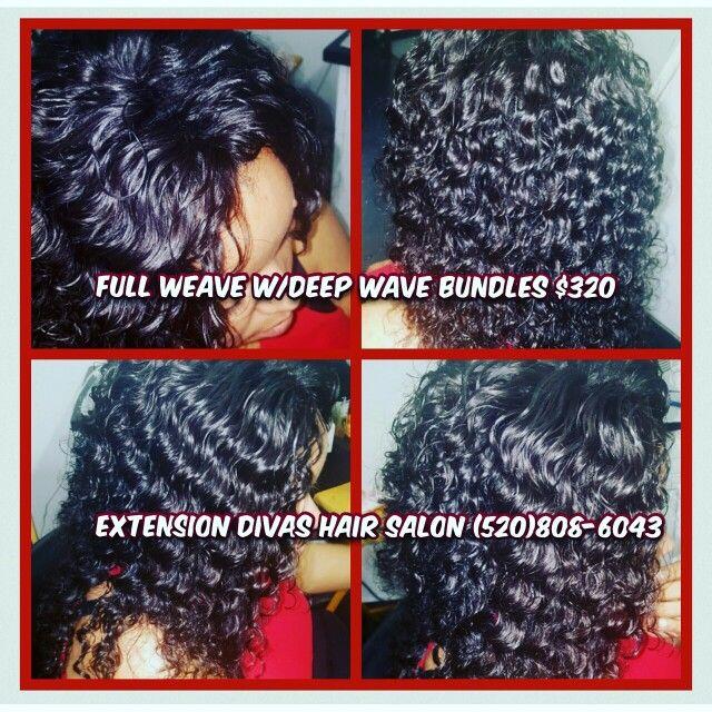 Extension Divas Hair Salon 2420 N Craycroft Rd Tucson Az 85712 520 808 6043 Salon Natural Hair Styles Salons Braids