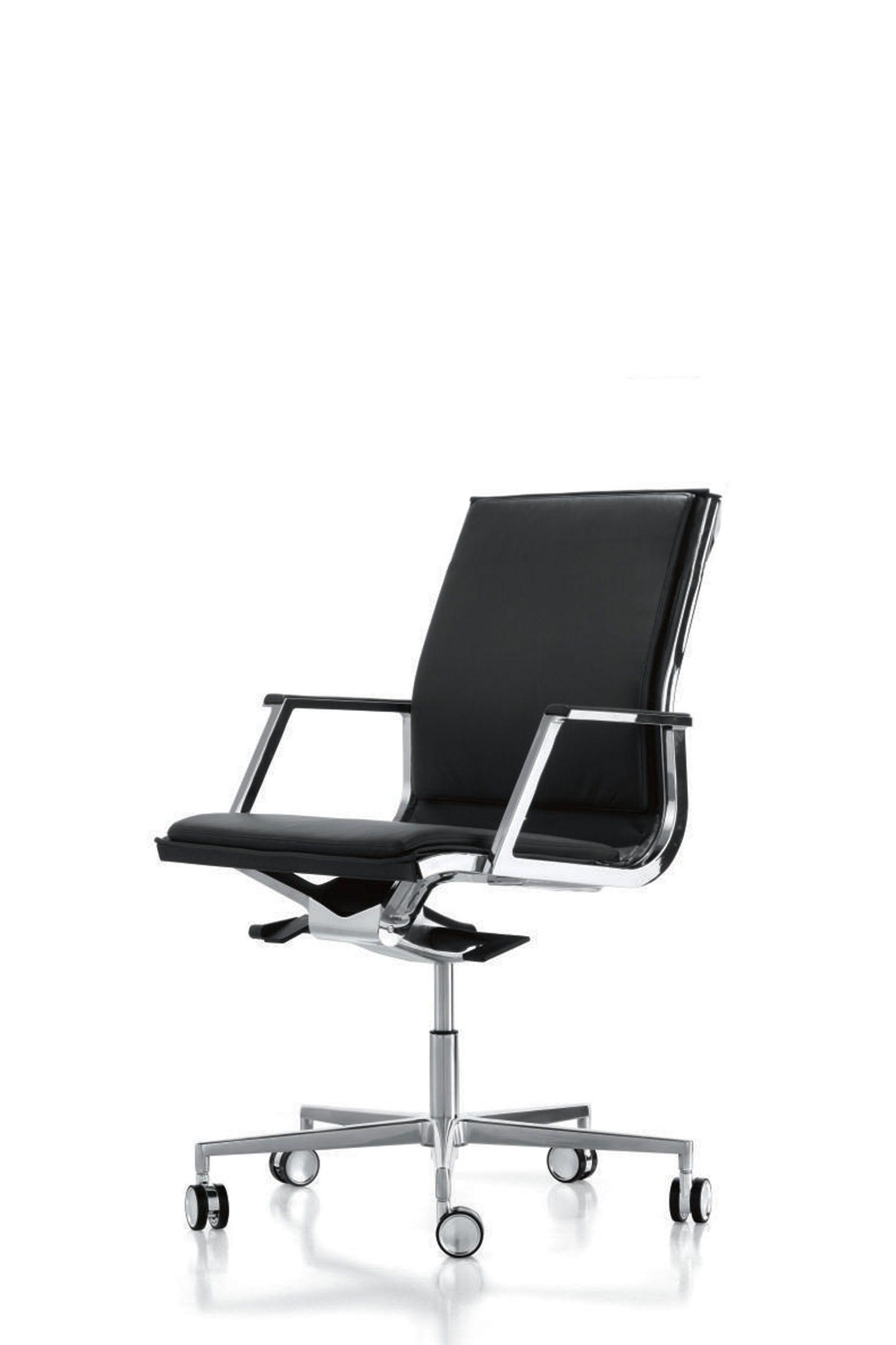 Ergonomic Chair Là Gì Covers For Sale South Africa Gordon International Calculus Conference Pinterest