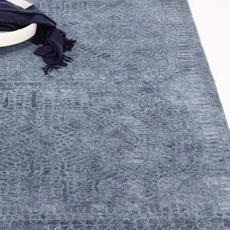 Maze Rug New Family Room Rugs Cleaning Wool