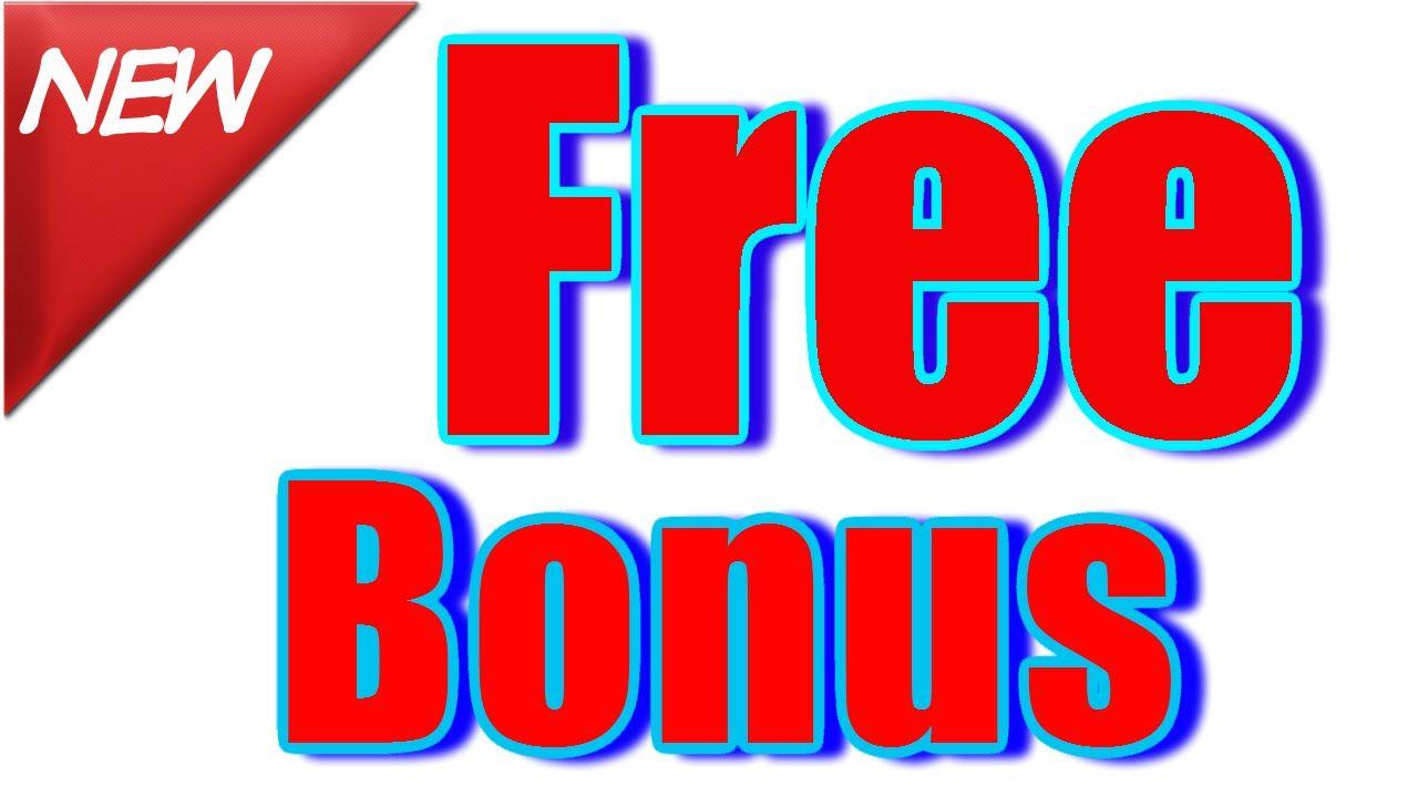 [GET] Ninja FB Tactics Review & Bonus - Get Your Bonus Today
