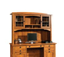 Sauder Rose Valley Office Collection From Officemax Best Home