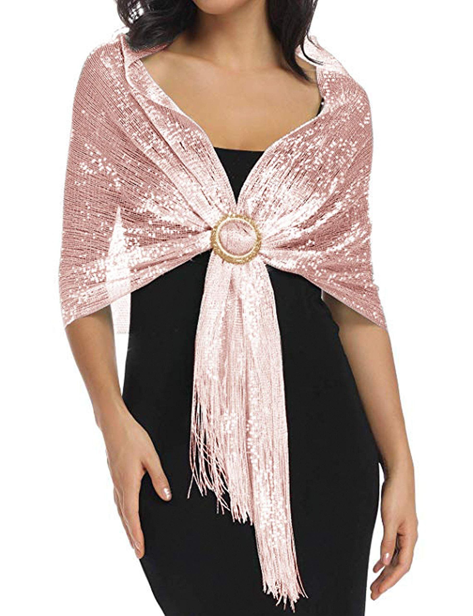 Shawls and Wraps for Evening Dresses,Wedding Shawl and Wrap