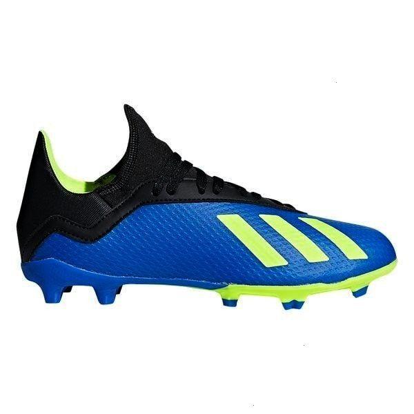 Soccer Shop World Soccer Shop  World Soccer Shop   adidas X 191 FG Soccer Cleats CyanBlackPink7 adidas Nemeziz 191 FG Soccer Cleats BlueWhiteBlack105 World Soccer Shop is...