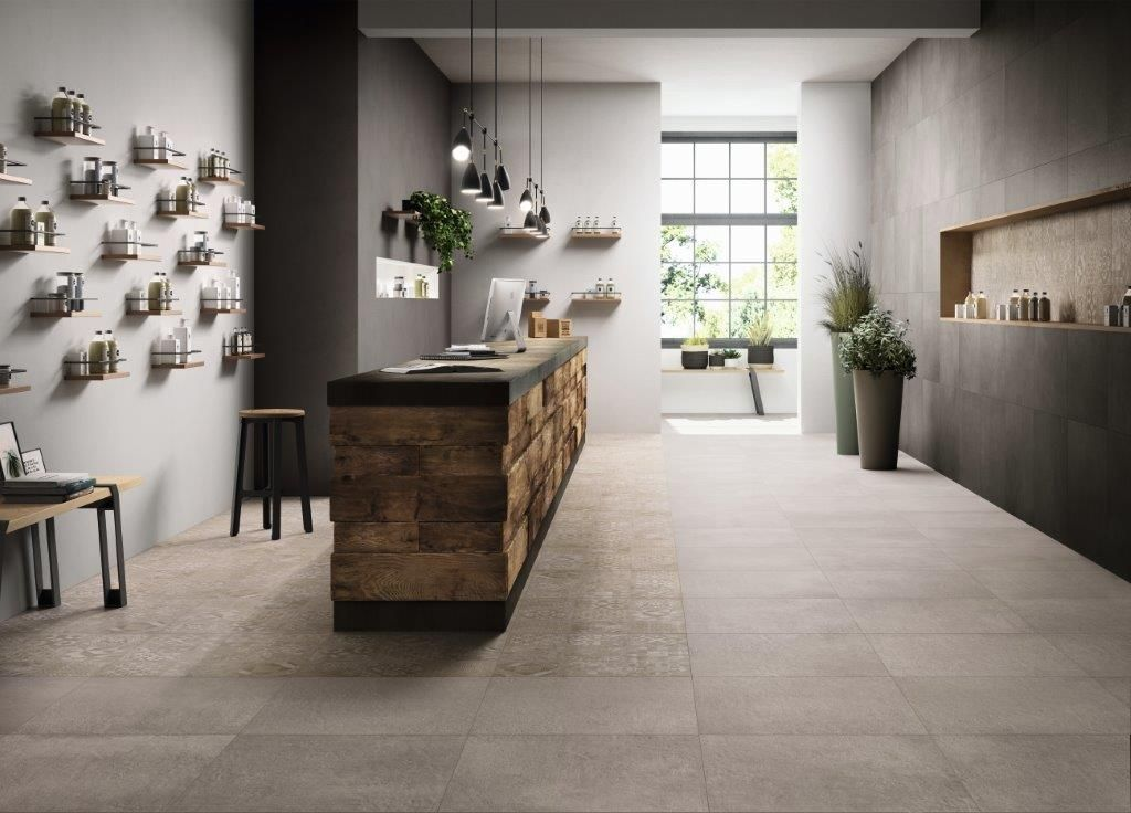 Badkamer Showroom Capelle : Ragno tegels: altijd bijzonder! #ragno #tegels #badkamer