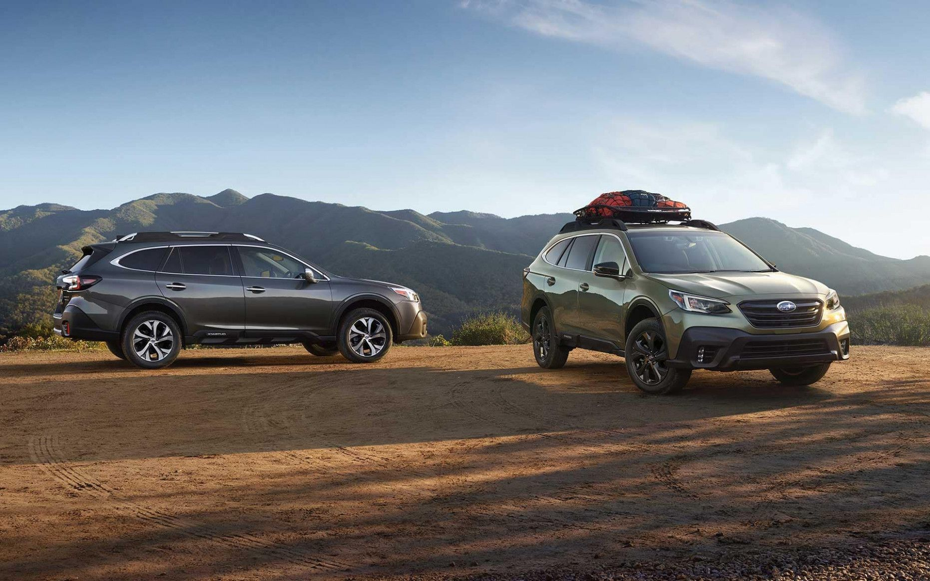 You Will Never Believe These Bizarre Truths Behind 2020 Subaru Outback Subaru Outback