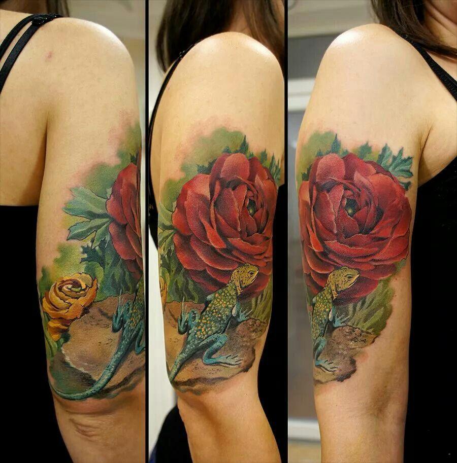 Best 25 Hop Tattoo Ideas On Pinterest: Best 25+ Lizard Tattoo Ideas On Pinterest