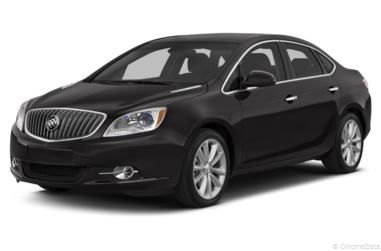 Used Cars Buick For Sale Buick Gmc Vehicles Buick Verano