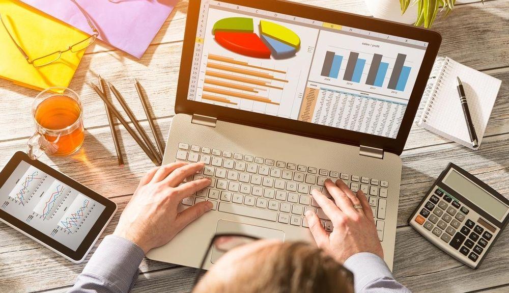 7 tendências de marketing digital para 2017 que você precisa saber. Agência de Marketing Digital   www.digitalmarketingbr.com.br - Fale conosco: contato@digitalmarketingbr.com.br #digitalmarketing #marketingdigital #digitalmarketingbr