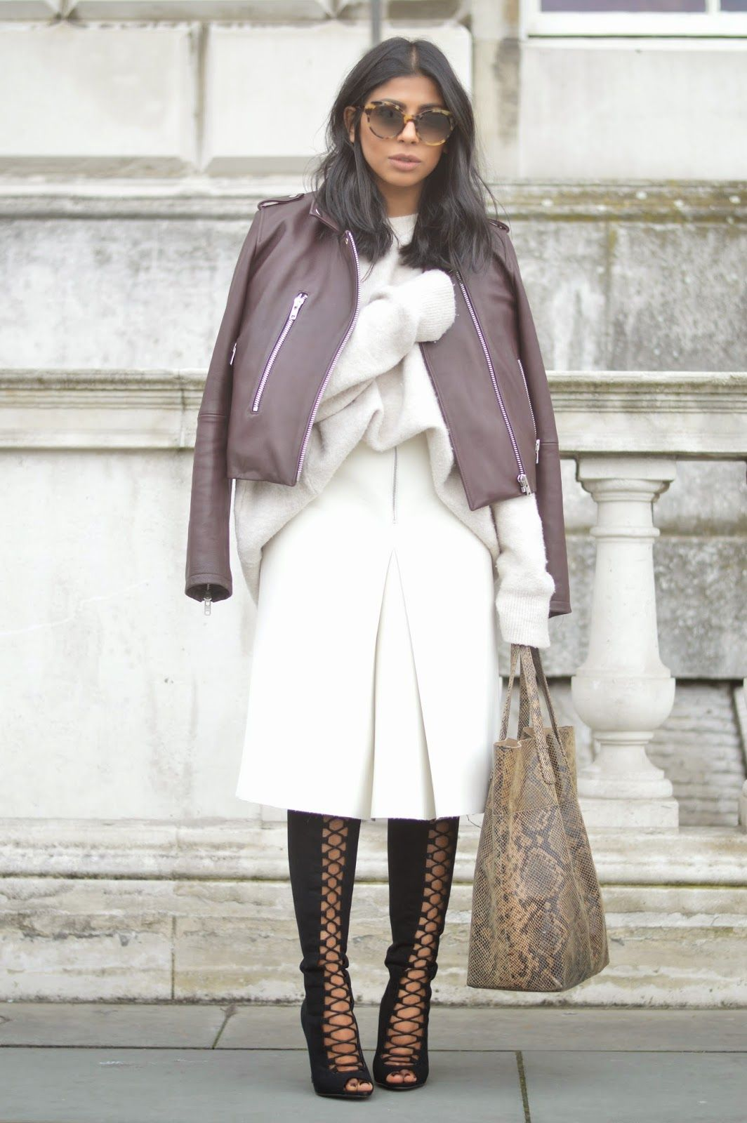 SUEDE DUSTER Google Search (With images