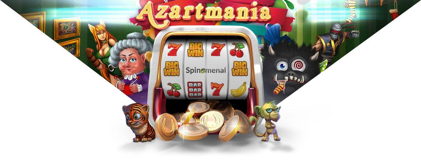 Азартмания казино вход играть казино с шерон стоун смотреть онлайн бесплатно в хорошем качестве