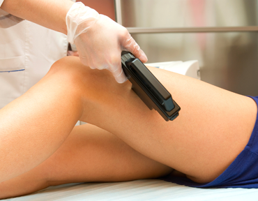 Your Complete Guide To Laser Hair Removal Laser Hair Removal Treatment Laser Hair Removal Bikini Hair Removal