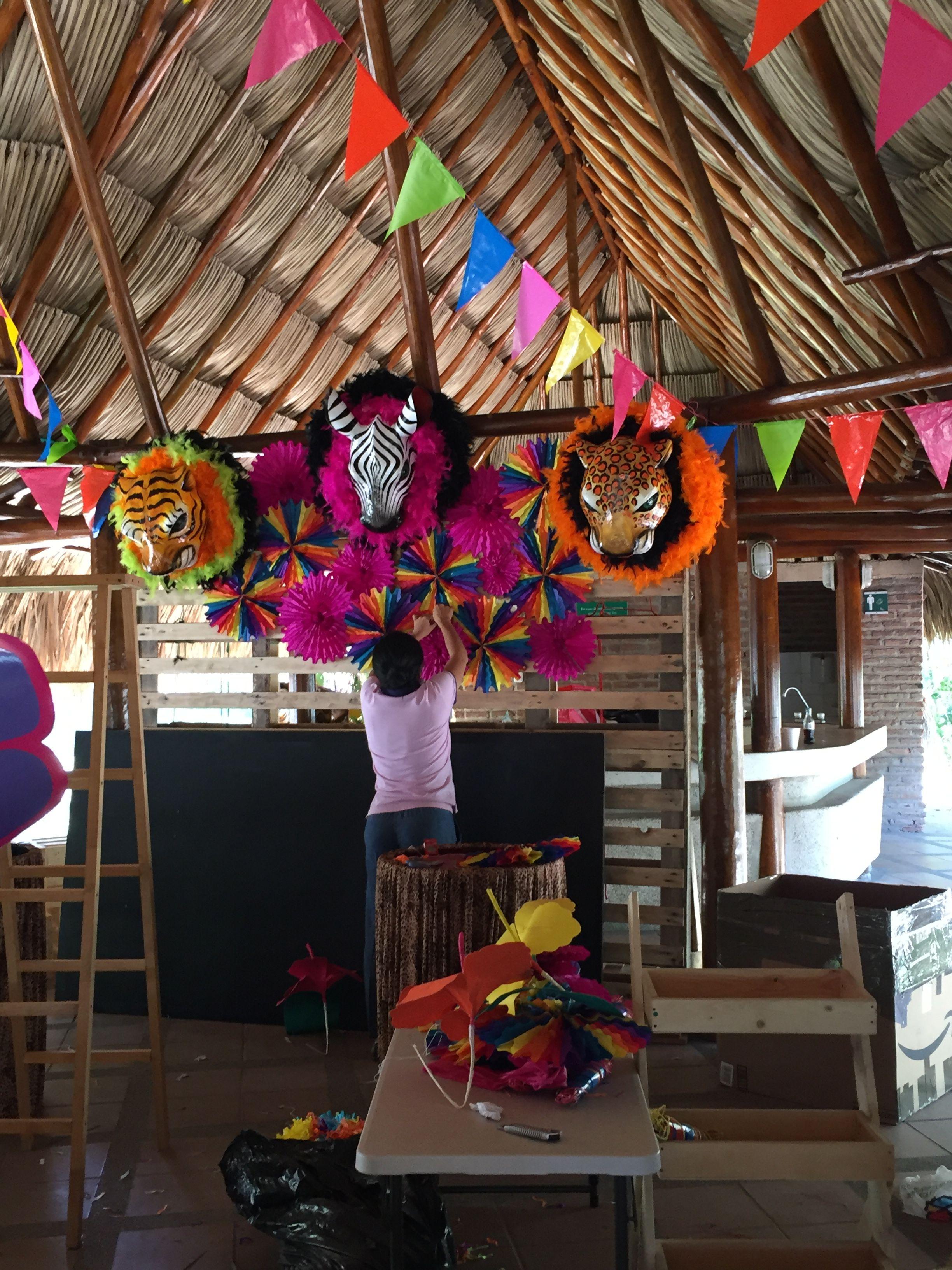 Pin De Vidafiestascg En Carnaval De Barranquilla Fiestas