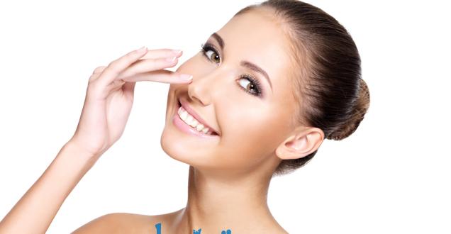 عملية تجميل الانف بالفيلر Rhinoplasty Laser Skin Resurfacing Rhinoplasty Price